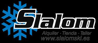 LogoSlalom2017